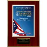 Les meilleurs médecins de la région métropolitaine de New York