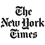Meilleurs hôpitaux régionaux, New York, NY Urologie